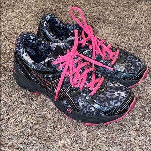 Asics Gel Duomax Shoes